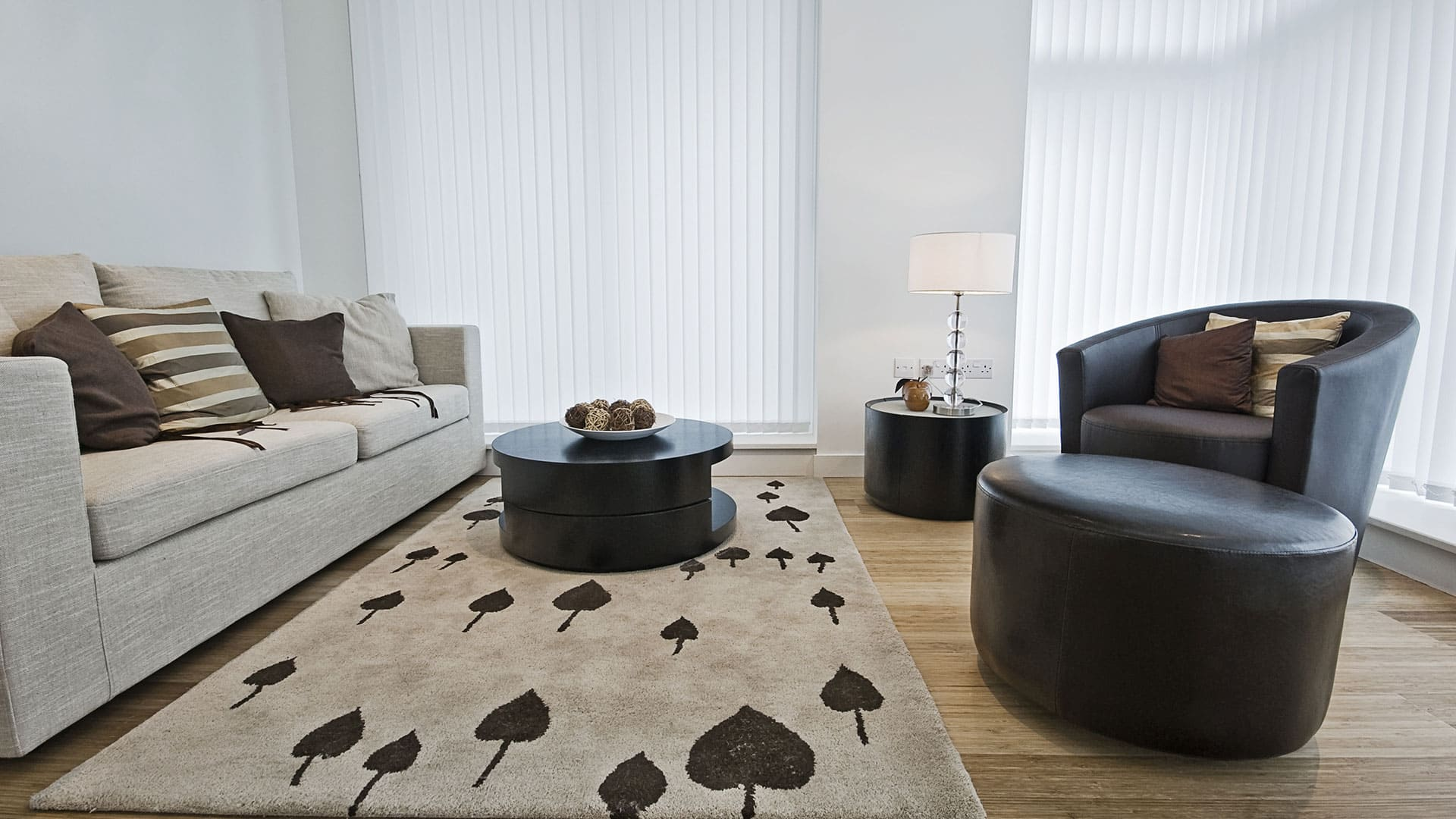 Blinds In Bradford 3 Blinds For 99 Bradford Up To 50 Off